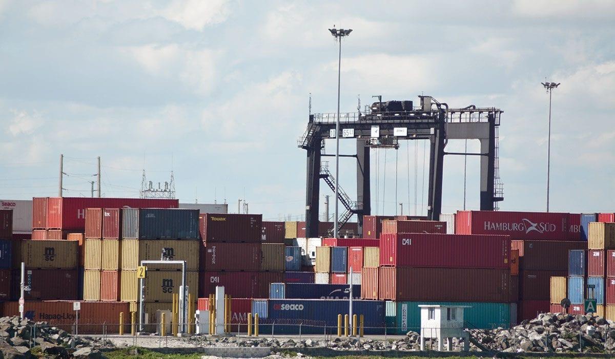 exportaciones reino unido