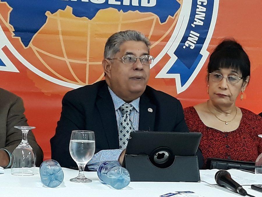 foto 1 manuel ortiz tejada presidente fenacerd declaraciones