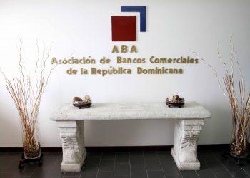 La Asociación de Bancos Comerciales de la República Dominicana (ABA).