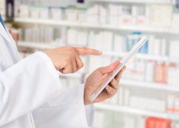 A través de la plataforma digital Torre de la Salud, las farmacéuticas mexicanas esperan mejorar la capacidad de respuesta respecto a los insumos médicos en demanda. | Getty Images.