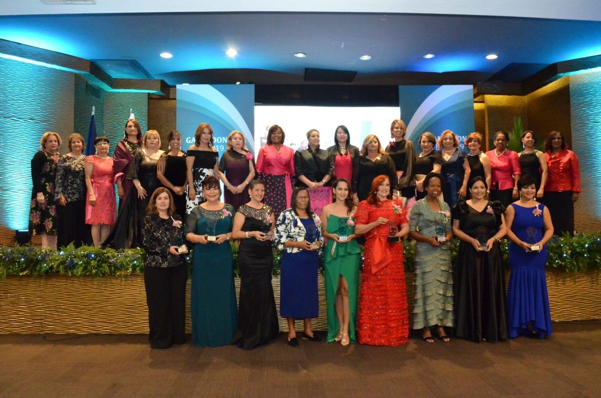federación de mujeres empresarias
