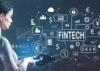 Para Juan Tavares, director de estrategia de LendingPoint, existe una exclusión de clientes al acceso crediticio en el sistema financiero tradicional que limita a las personas. | Canva