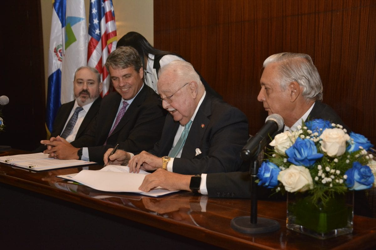 firma gas natural mem estados unidos