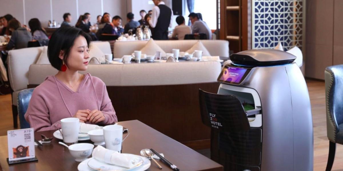 flyzoo hoteles del futuro