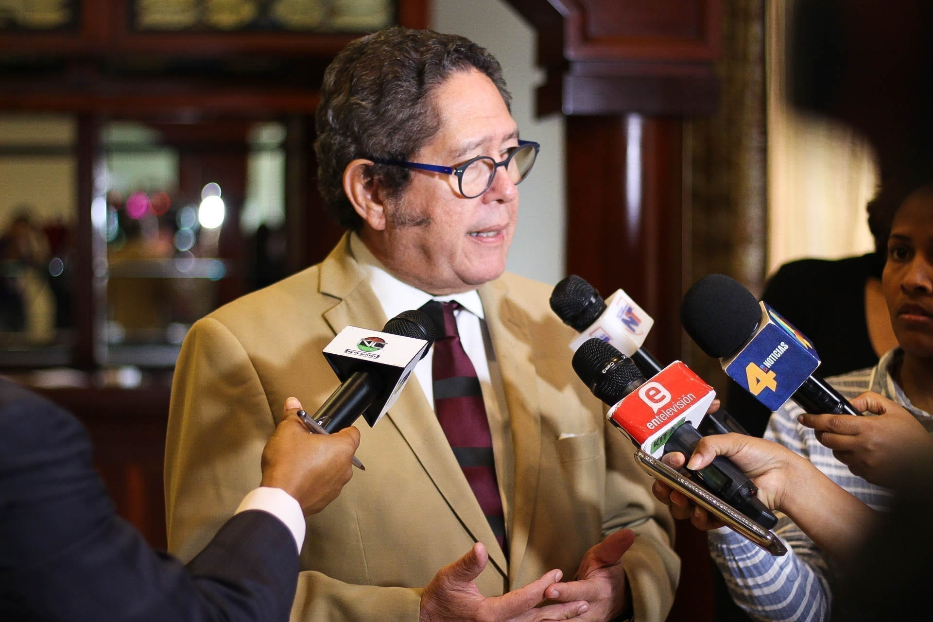 fernando gonzález nicolás, presidente mesa mancomunidad en rd. (2)