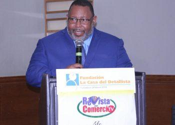 Ricardo-Rosario-presidente-de-la-Fundación-Casa-del-Detallista