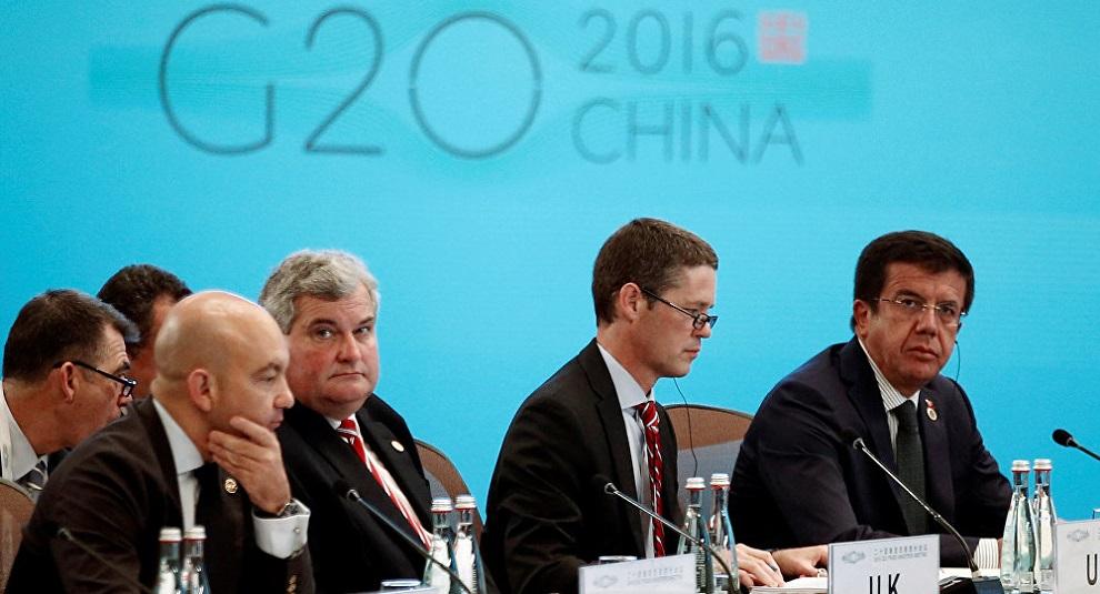 g20 china reunion preparatoria