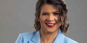 Gina Jiménez tiene más de18 años en el sector.