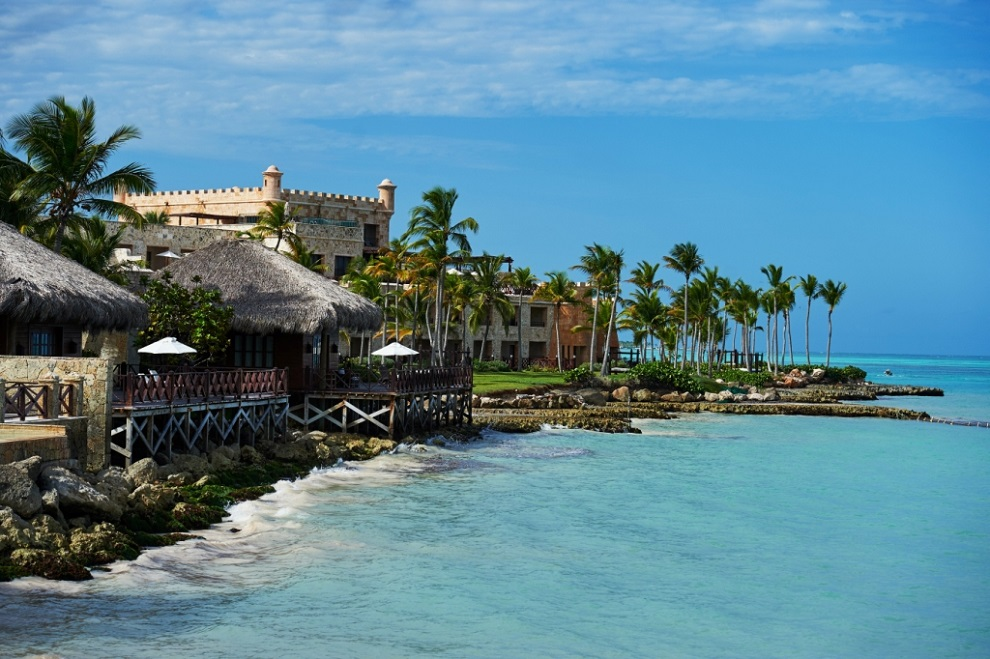 hotel sanctuary cap cana by alsol (1)