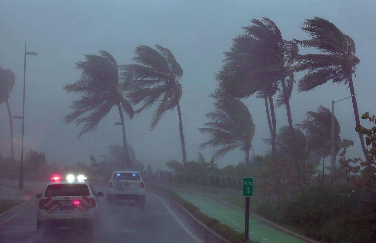 huracan irma 3