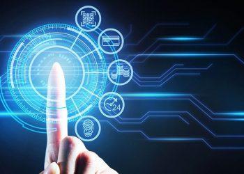 Identidad digital, ciberseguridad
