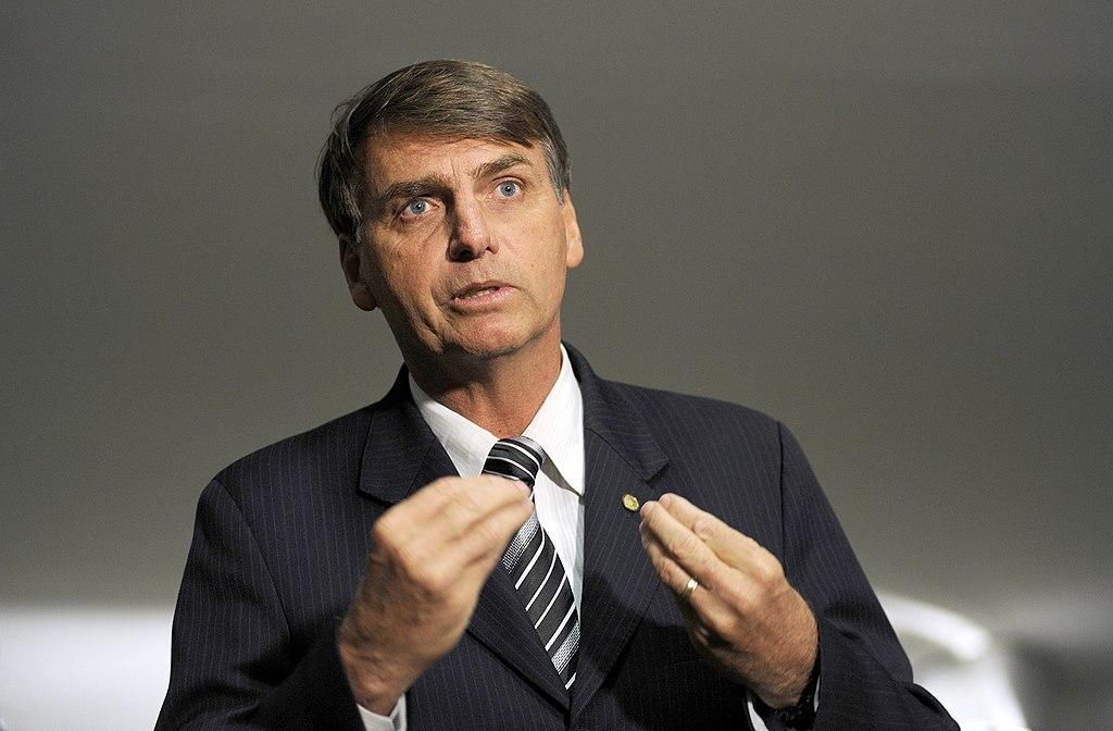 jair bolsonaro argentina