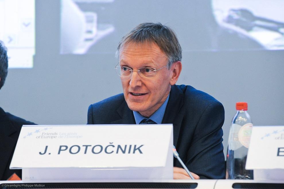 janez potočnik 2011 (3)