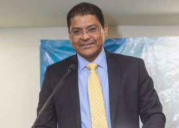 José María Reyes, presidente de Adompretur. | Fuente externa.