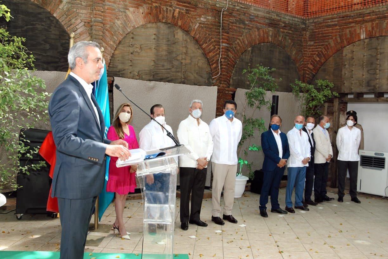 www.eldinero.com.do