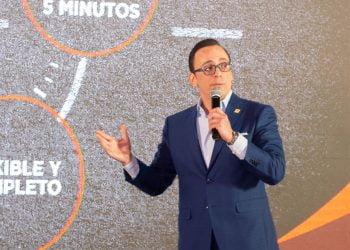 Luis Manuel Aguiló