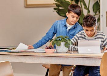 Microsoft cuenta con una plataforma con clases sobre inteligencia artificial y programación. | Microsoft