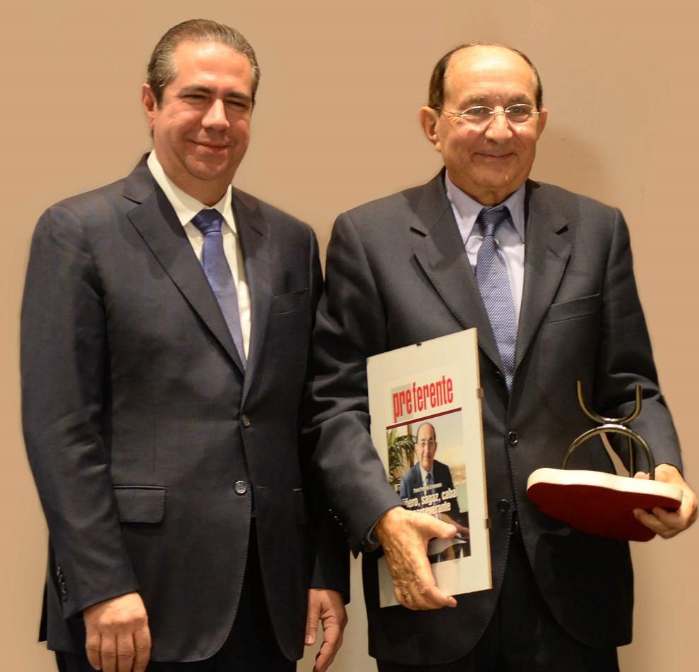 ministro y piÑero (1)
