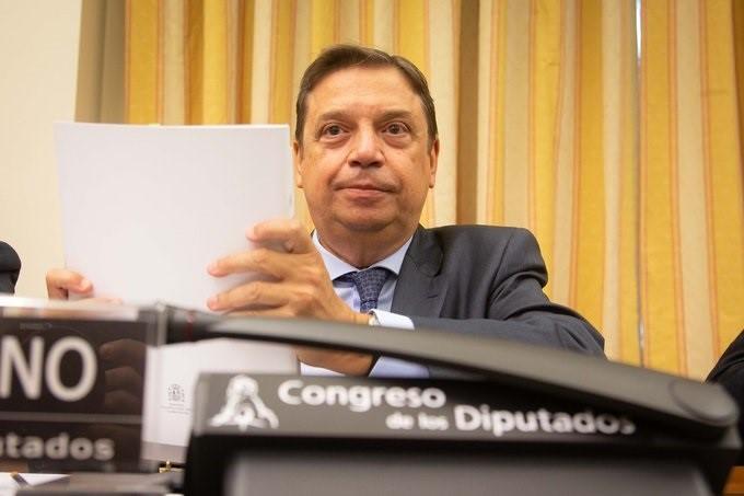 economía. la caída de aranceles en el acuerdo con mercosur ahorraría al año 100