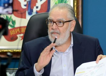 Miguel Ceara Hatton | Lésther Álvarez