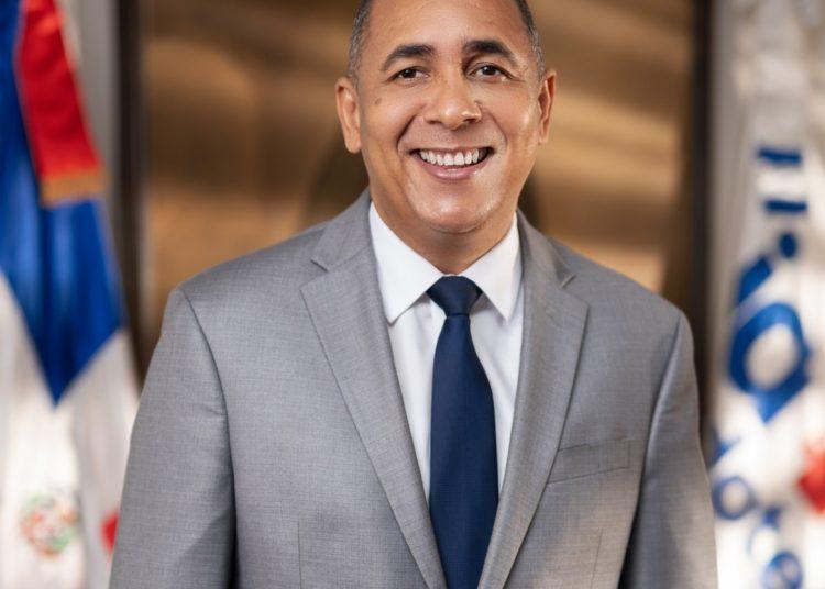 Nelson Arroyo