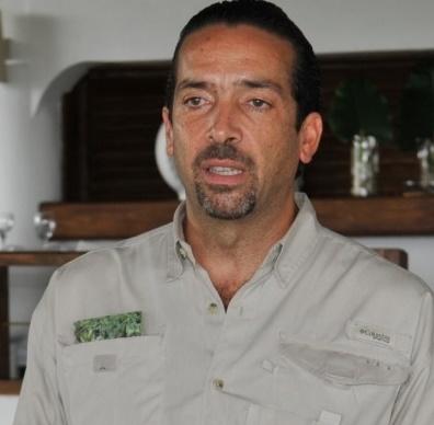 Polibio Schiffino