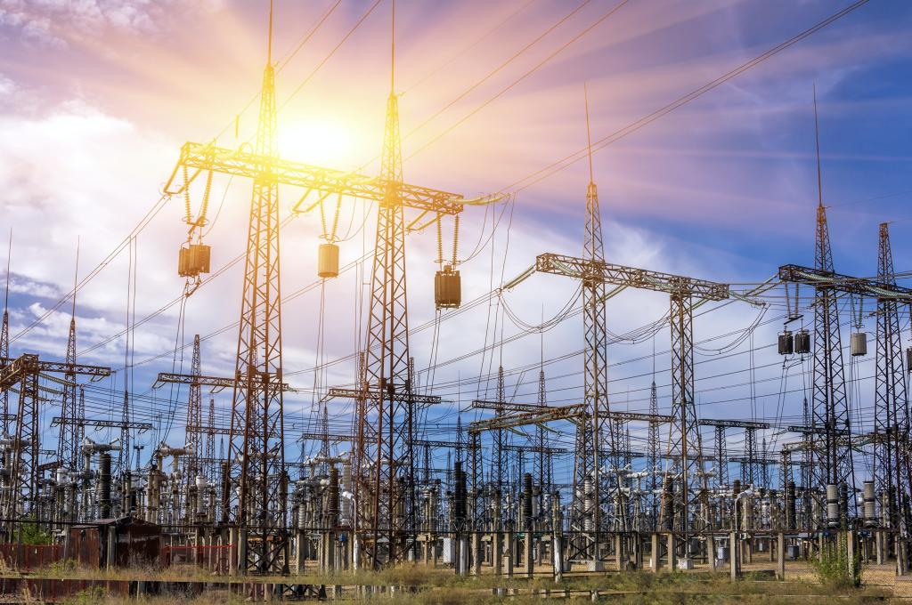 panamá ley electricidad