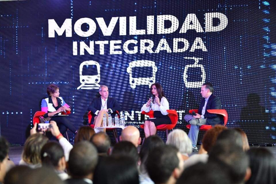 panel movilidad claro tec