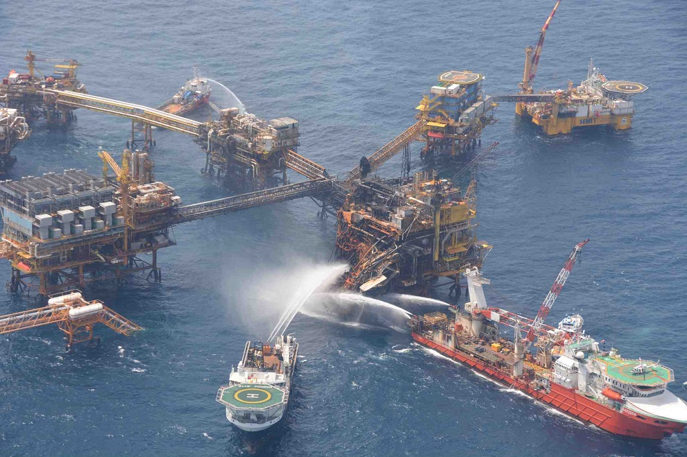 pemex resumes production at abkatun platform