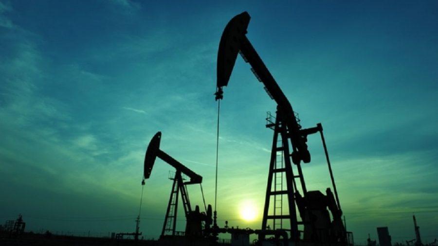 petróleo bm