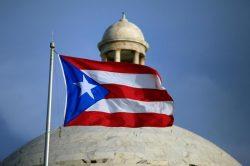 La crisis económica puertorriqueña se profundiza cada día./usnews