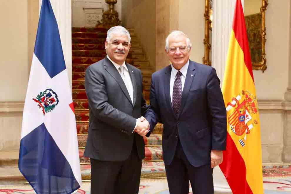 rd y espana