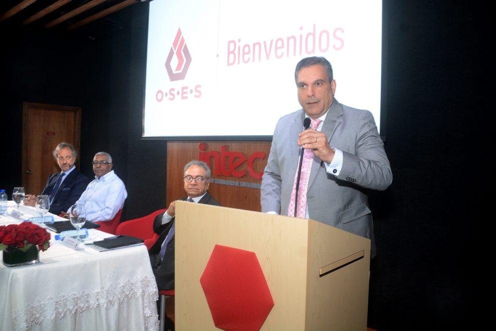 ramón contreras, superintendente de pensiones