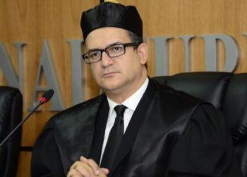 El abogado Román Jáquez Liranzo