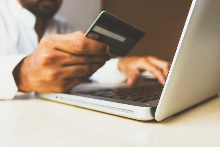 Reclamaciones bancarias, banca, tarjeta, entidades de intermediación financiera