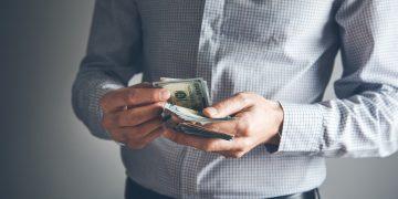 El total de remesas recibidas a través de subagentes bancarios aumentó en 180%, para totalizar RD$ 32.3 millones, a diferencia de 2019 cuando en el mismo período sumaba RD$11.5 millones.