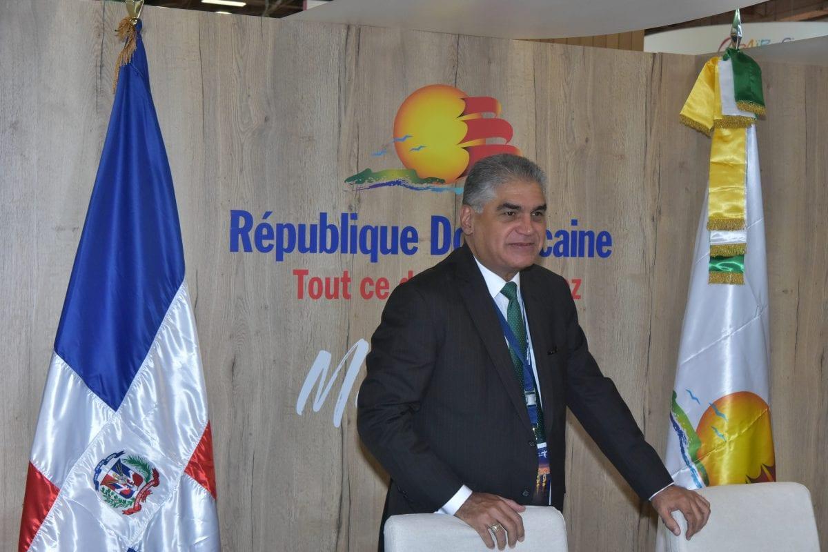 república dominicana turismo