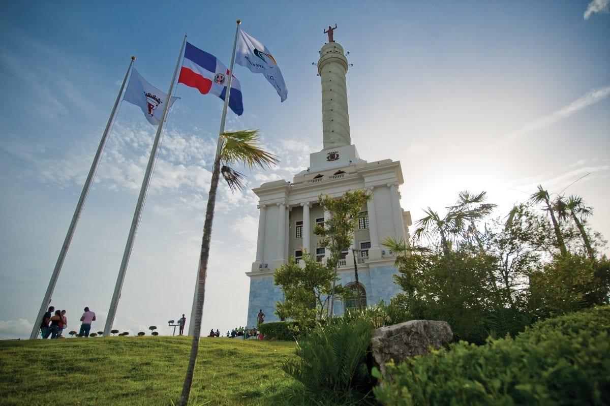 república dominicana crea el comité nacional de seguridad turística