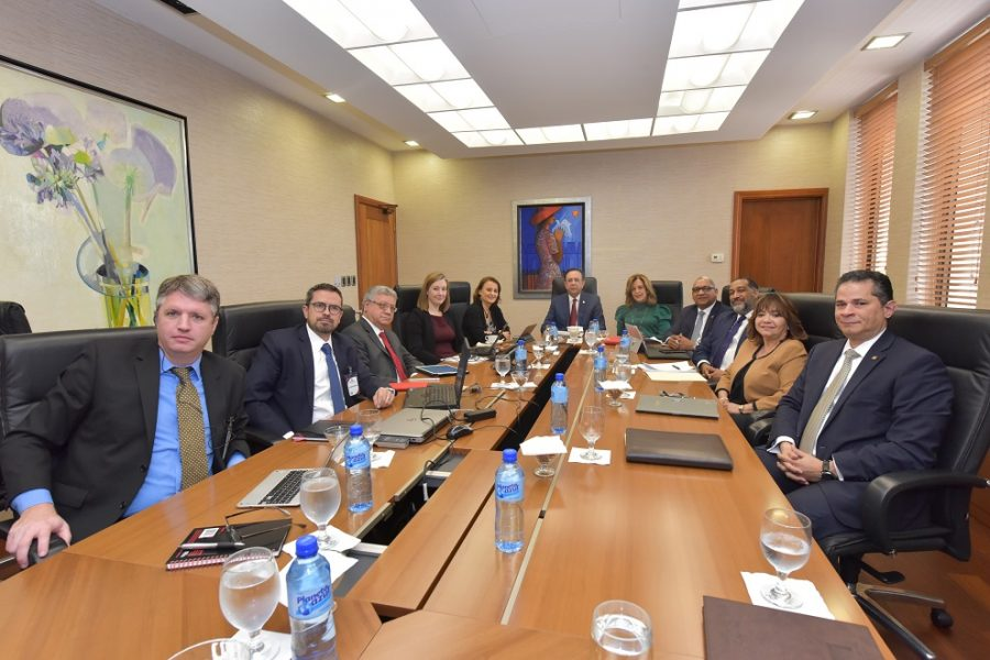 reunión bc fmi (2)