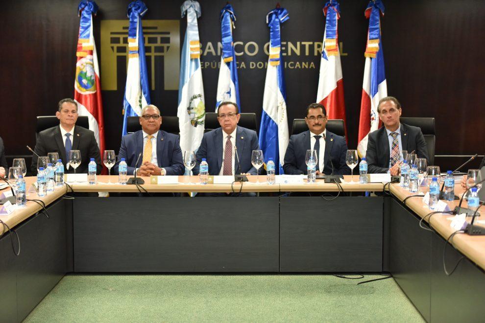 reunión banco central cmca 2 (1)