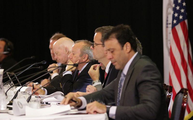reunion junta control fiscal puerto rico