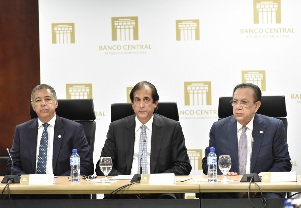 reunion presidencia bc bancos 1