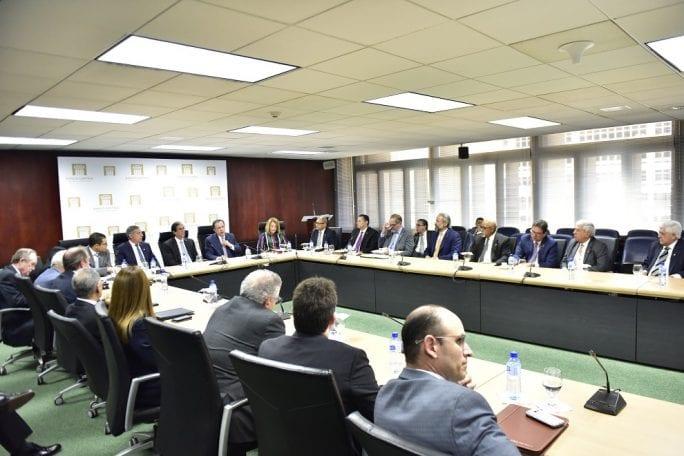 reunion presidencia bc bancos 3
