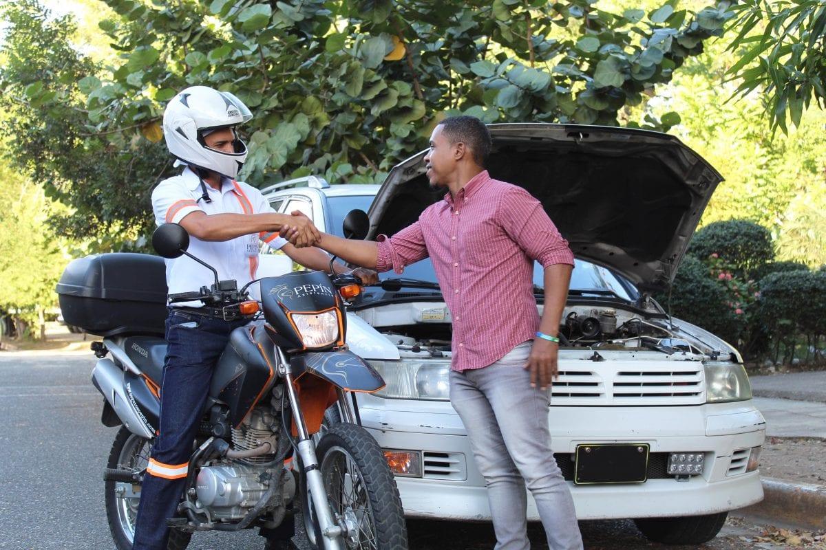 seguros y tranquilos en la carretera (4)