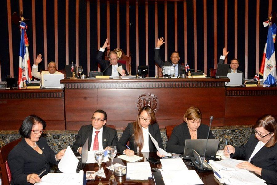 sesion jce presupuesto01