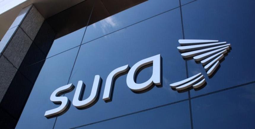 Empresas SURA se consolida entre mipymes dominicanas
