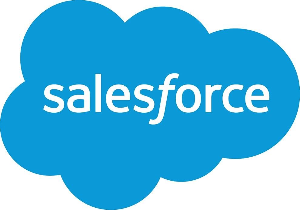 SalesForce ha revolucionado el mundo de la tecnología en muchos aspectos.