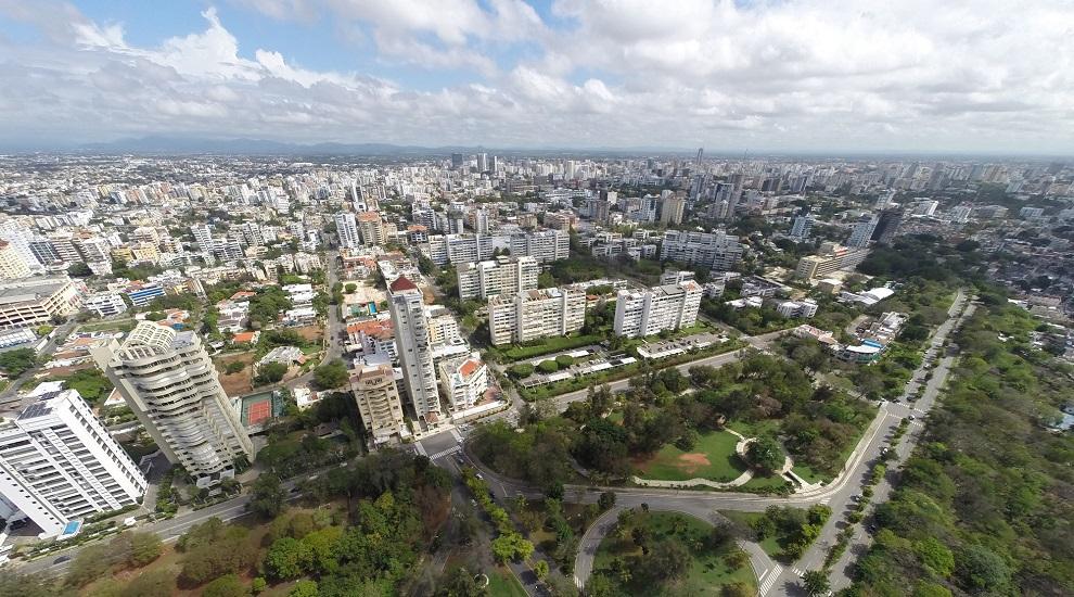 Santo-Domingo-1.jpg