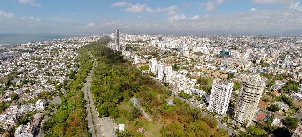 Santo-Domingo-2-e1496697075373.jpg