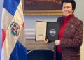 Sonia Guzmán